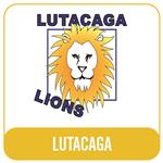 Lutacaga icon with logo